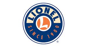 Lionel Diesel Engines
